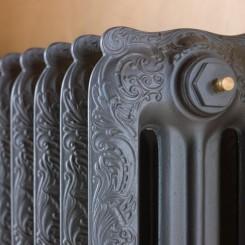 radiator klassiek Brannon sfeer 2