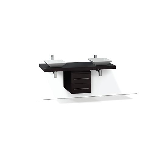 meubel design Free-line-dubbel-sfeer