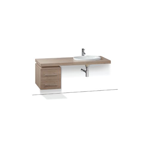 meubel design Free-line-enkel-sfeer