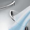 Design Handdoekrekhouder