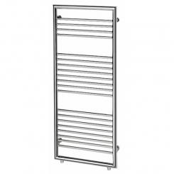 radiator design Monza1B
