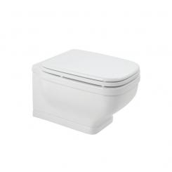 Toilet Nova
