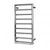 radiator design Palma3B