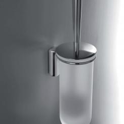 Design Toiletborstelhouder