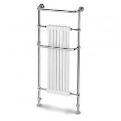 radiator klassiek Victoria5B