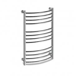 radiator design Vision8B