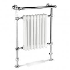 radiator klassiek duchess_1B