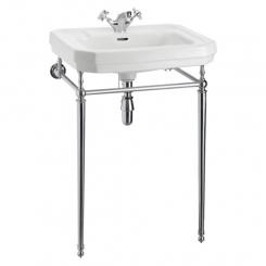 waskom klassiek victorian-lavabo-foto-sfeer